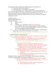 Erp Exam Part 1 Books