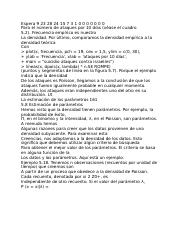 spanish-2 (Page 179).docx