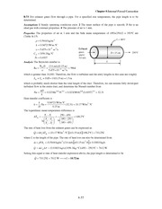Thermodynamics HW Solutions 695