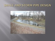 RU+SWALE+AND+STORM+PIPE+DESIGN