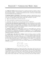 hw_8_continuous_time_markov_chains