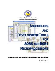 263109669-Assemblers-and-Development-Tools-for-8086-and-8051-Microprocessors.pdf