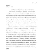 meaningful object essay begum ahmed professor courtney english 4 pages english essay 4