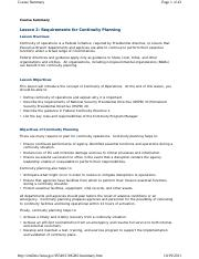Coop Manager.pdf
