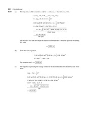 230_Physics ProblemsTechnical Physics