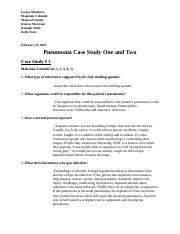 Pneumonia Case Studies 2-20-18 group.docx