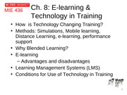 Chapter_8_E-Learning_condensed