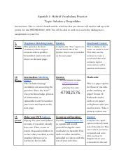 Spanish 1_ Virtual Vocabulary Practice.docx