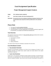 MGTS1201-Assignment-Specification-2011-2nd-Semester