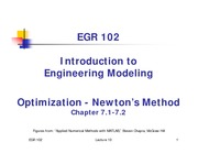 Lecture_10_Optimization_-_Newtons_Method