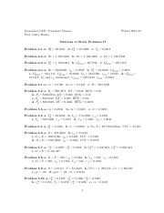 173B Solutions to Study Problems II.pdf