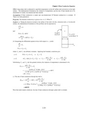 Thermodynamics HW Solutions 97