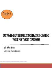 chapter_7-customer-driven_marketing_strategy_creating_value_for_target_customers.pdf
