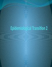 Lecture 3 Epi Transition 2.pptx
