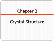 EP104_L3aCrystalStructure