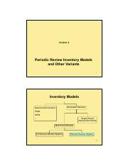 Periodic Review Inventory Models(1).pdf