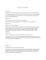 Chapter 2 - Review Questions - Copy.docx