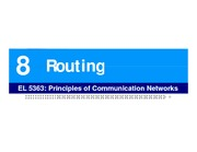 8.Routing