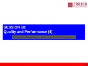 18_Quality and Performance (4)_FACULTY