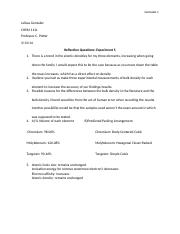 Experiment5_Reflection Questions.docx