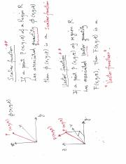 notes on Directional derivates.pdf
