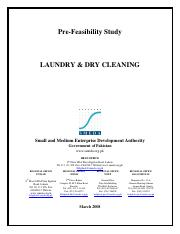 39582063-SMEDA-Laundry-Dry-Cleaning.pdf