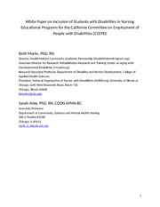 20140611084041Attachment 5_Inclusion of Students with Disabilities in Nursing Educational Programs (