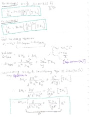 HYDRAULICS_NOTES_BACKS_PART_2