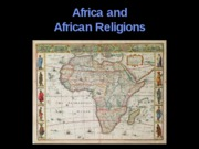 African+religions09