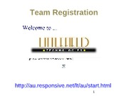 LT-Registration_