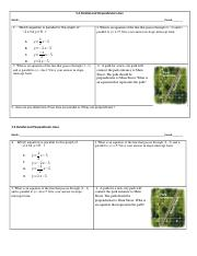 5.6 Parallel and Perpendicular Exit Ticket.docx