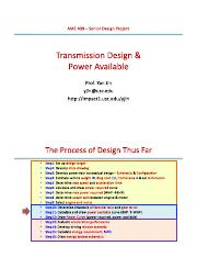 Lecture06 - Transmission design and power available.pdf