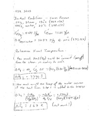 MSE 3260 HWK9 Prob 2 F15 Answer.pdf