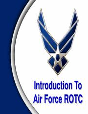 Introduction_to_ROTC_V1