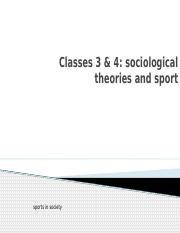 Social Theories slides.pptx