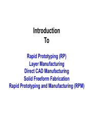 4-Introduction to RP.pdf