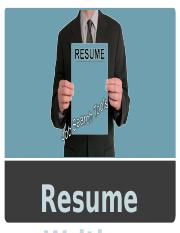 resume-writing-powerpoint (1).ppt