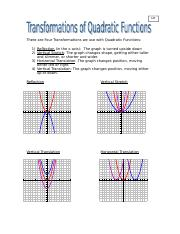 Worksheet - Complex Numbers.doc - (a Simplify the following 1 16 2 ...