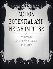 Action Potential and Nerve Impulse.pptx