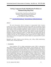 solving-component-family-identification-problems-on-manufacturing-shop-floo.pdf