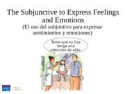 10.2.The+subjunctive+to+express+feelings+and+emotions