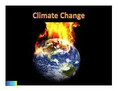 Lecture+15+-+Climate+Change.pdf