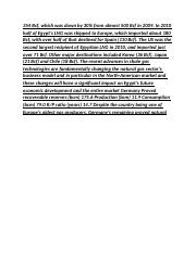 For sustainable energy_0430.docx