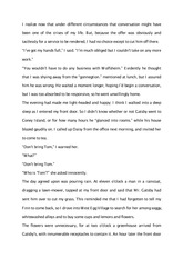 15064_the great gatsby text (literature) 77