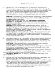 PES_413_-_Study_Guide_for_Final_Test_-_Fall_2014_-_day_class.doc