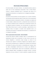 MICROEXPRESIONES.docx
