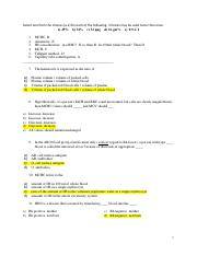 BLOOD TEST PRACTICE QUESTIONS-LAB MANUAL - KEY.pdf