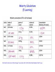 Molarity_Calculations_Assignment_(GC).pdf