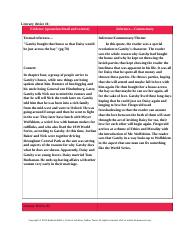 Dialectical_Journal_Template (2)