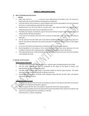 Faja Chapter II - Disbursements Systems(1).doc